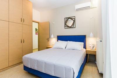 Alektor Luxury Apartments